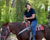 061-julie-on-horse-14-x-11_0