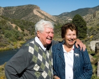 095-mom-and-dad-at-river-14-x-11_0