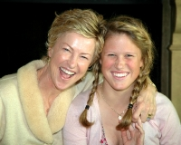 mom-and-alexis-laughing
