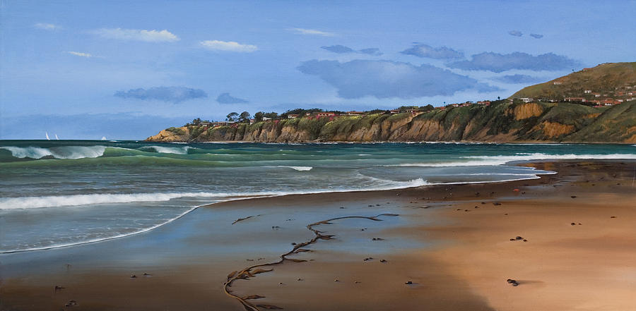 salt-creek-beach-dana-point-painting-cliff-wassmann
