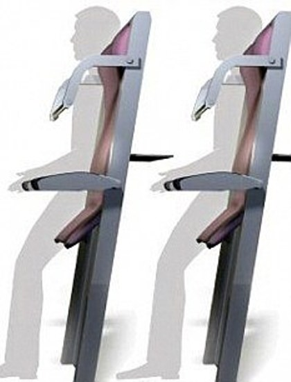 vertical-seats.jpg