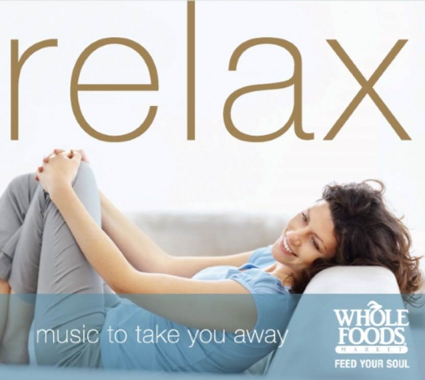 Relax In Whole Foods Market Stores Jimmy Dunne Download